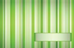 Linee Verde Immagini Stock