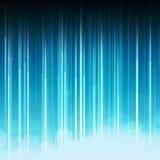 Linee verticali astratte Immagini Stock Libere da Diritti