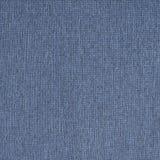 Linen взгляд сверху бежа ткани Стоковые Изображения RF