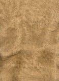 linen естественный сизаль Стоковые Фото