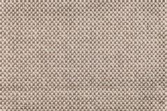 Linen обои стоковые фотографии rf