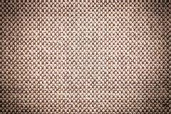 Linen обои Стоковые Фото