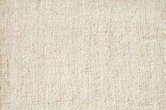 Linen предпосылка стоковое изображение