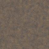 Linen предпосылка ткани. Стоковое Фото