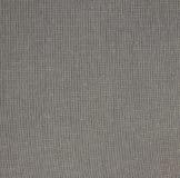 Linen серое взгляд сверху бежа ткани Стоковые Изображения