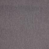 Linen серое взгляд сверху бежа ткани Стоковое Изображение