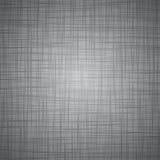 Linen предпосылка Стоковые Фотографии RF