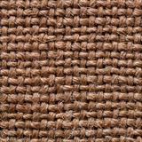 Linen справочные материалы Стоковые Фото
