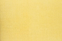 Linen текстура для предпосылки Стоковое Изображение