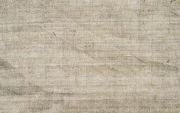 Linen текстура Стоковая Фотография