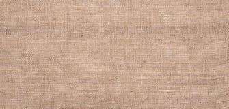 Linen текстура Стоковое Фото