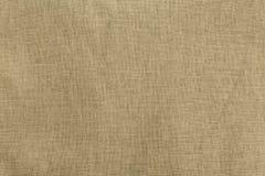 Linen текстура Стоковые Изображения
