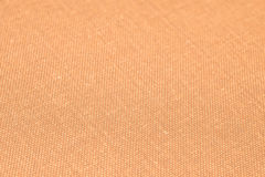 Linen текстура Стоковая Фотография RF