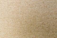 Linen текстура Стоковое Изображение