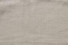 Linen ткань Стоковые Фото
