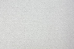 Linen. White Linen texture for background Stock Images