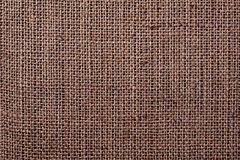 Linen. Natural linen texture background,close up Royalty Free Stock Image