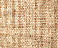 Linen текстура Стоковые Изображения RF