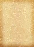 Linen Stock Photo