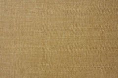 Linen background. Seamless horizontal linen background photo Stock Photos
