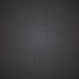 Linen Background. Abstract realistic line texture background Stock Images