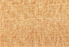 Linen background Royalty Free Stock Photos
