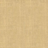 Linen Background. Closeup of linen background texture Stock Photo