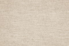 Linen background Stock Photos