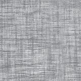 Linen Background Stock Photos