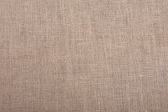 Linen background Royalty Free Stock Images