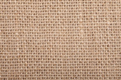 Linen background Royalty Free Stock Image