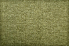 Linen Background Material Stock Images