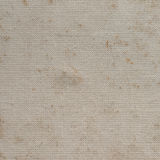 Linen Background Material Stock Photo