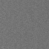 Linen Background Texture. Grey Linen Background Texture Detail Royalty Free Stock Image