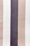 Linen canvas Stock Photography