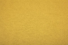 Linen canvas as a great texture, which you can zoom in and see details Royalty Free Stock Photography