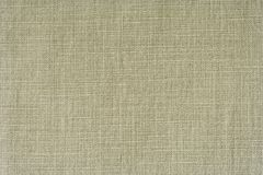 Cotton canvas texture background. Linen natural canvas fabric texture Stock Photo
