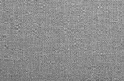 Linen canvas background Textile texture. Linen canvas background. Textile texture. Abstract backdrop stock photography