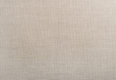 Linen canvas background textile texture. Linen canvas background. Nature colored textile texture royalty free stock photography