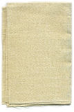 Linen Canvas Background Texture Stock Photography