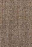 Linen canvas texture Royalty Free Stock Image