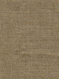 Linen canvas texture. A background of linen texture stock image