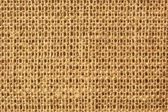 Linen canvas texture. See more similar images in my portfolio Royalty Free Stock Photo