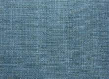 Linen canvas texture Stock Photos