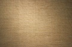 Free Linen Canvas Texture Royalty Free Stock Image - 6107646