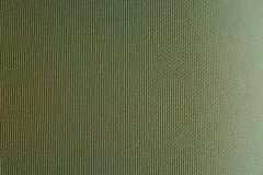Linen canvas texture background Stock Image