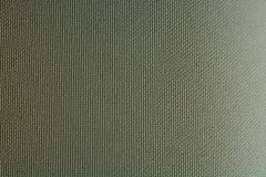 Linen canvas texture background Royalty Free Stock Image