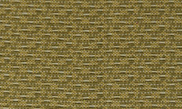 Linen canvas  textured Royalty Free Stock Image