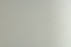 Linen canvas white texture background Royalty Free Stock Photo