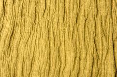 Linen close up texture background Royalty Free Stock Images